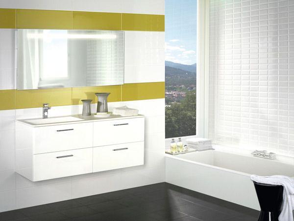 les 124 meilleures images propos de sols de salle de. Black Bedroom Furniture Sets. Home Design Ideas