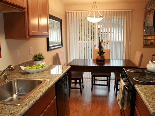 Marvelous Current availability and pricing at Whispering Cedars Apartments in Lynnwood WA
