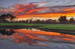 Wigwam Resort & Golf Club Litchfield Park, AZ - Google Search