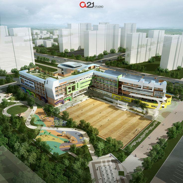 2012_12 더존그리미 범건축 & JSD 초등학교 현상.jpg