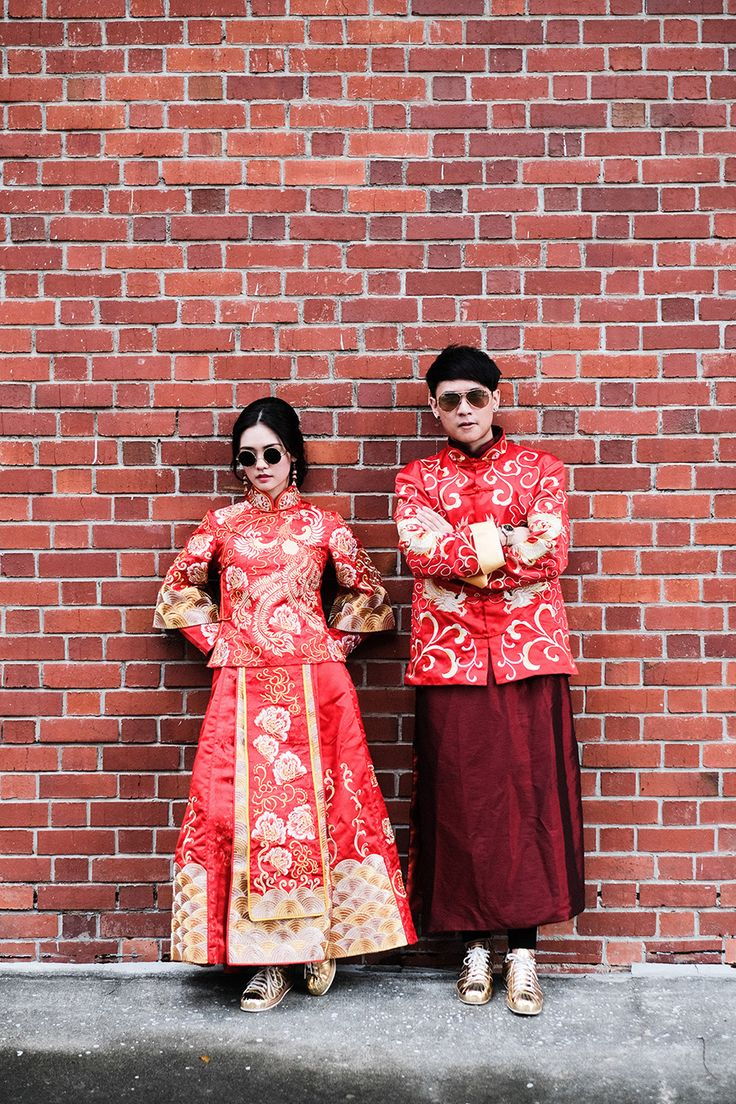 Apologise, asian marriage traditions can