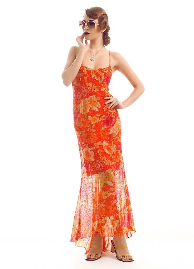 Ece Sükan Vintage Ece sükan vintage - elbise Markafoni'de 650,00 TL yerine 195,99 TL! Satın almak için: http://www.markafoni.com/product/3549470/