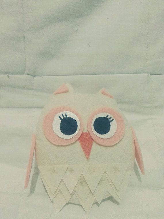 Hey, I found this really awesome Etsy listing at https://www.etsy.com/listing/256277141/money-box-purse-owl-free-shipping