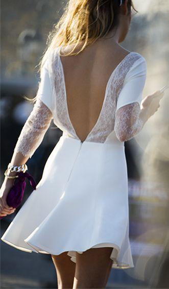 Petites Robes 2014 - Rime Arodaky ~ Colette Le Mason @}-,-;—