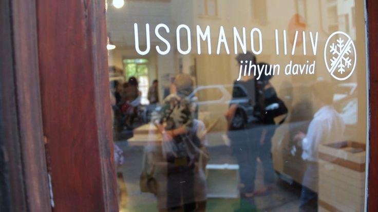 "USOMANO II / IV ""Save the Food"" http://www.futu.pl/futu,2,2803,ocaliC_od_lodOwki.html"