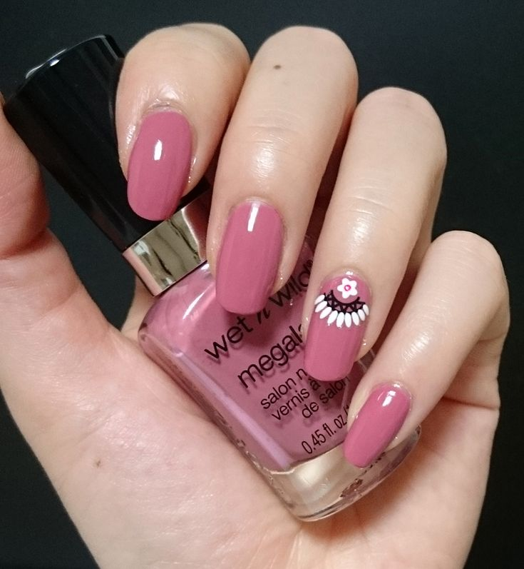98 best My Nail Art images on Pinterest | Coat, Coats and Nail art