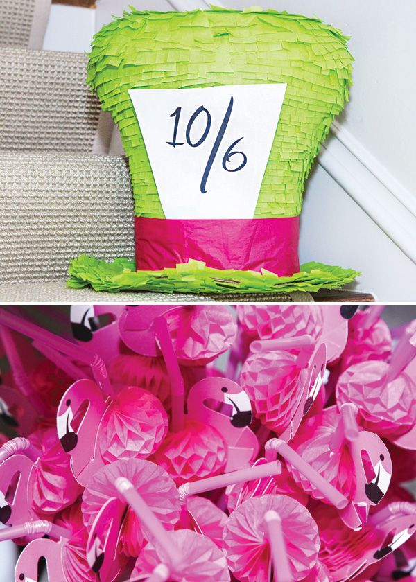 55 best 30 Party images on Pinterest | Paper flowers, Crafts and ...