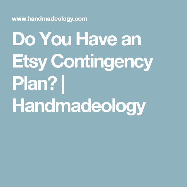 Best 25+ Contingency plan ideas on Pinterest Intj t, Entp and - business contingency plan sample