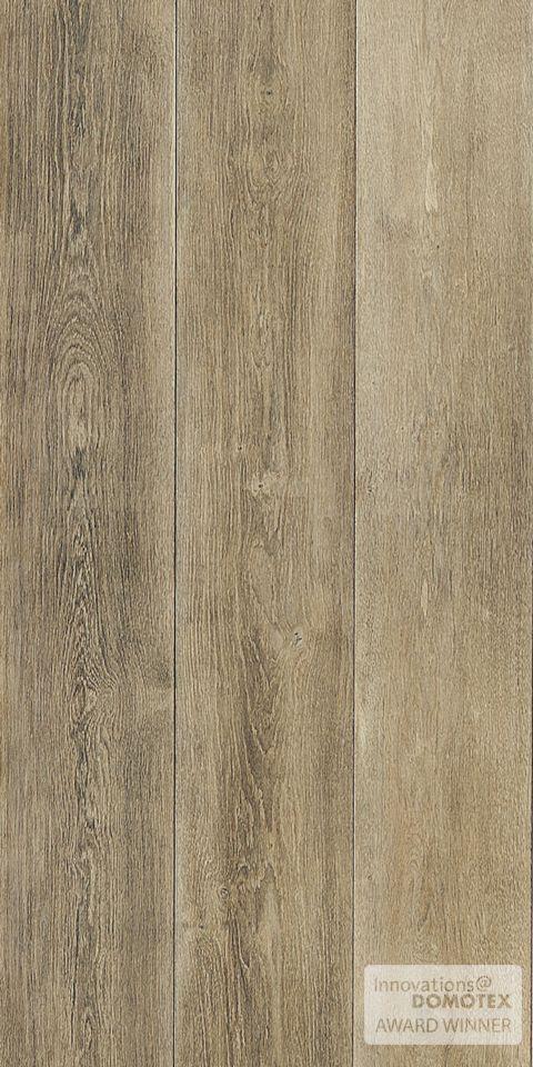 http://grigostudio.com/images/Flooring/10-SAGRADA-Bog-oak-flooring.jpg