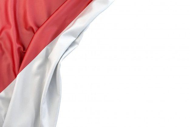 Flag Of Indonesia Premium Photo Freepik Photo Banner Flag Space Sign Latar Belakang Merah Pengeditan Foto Gambar