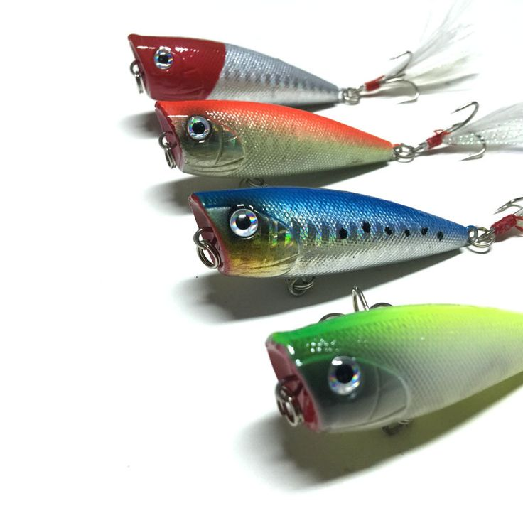 13 best custom painted lures images on pinterest lips for Fishing knots for lures