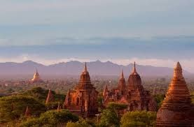 bagan - Google Search