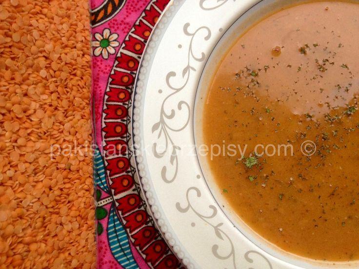 pakistanskie_przepisy_zupa_z_czerwonej_soczewicy_red_lentils_soup
