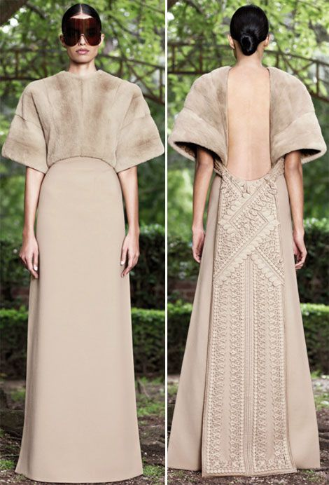 129 best images about givenchy on pinterest french for French couture brands
