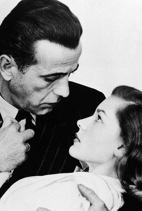 192 best images about bogart bacall on pinterest for Lauren bacall married to humphrey bogart