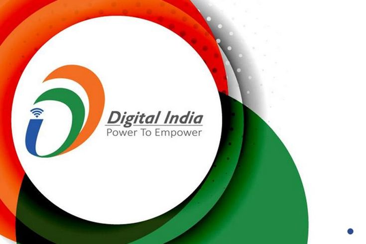 Digital India Week Launched To Digitally Empower India  Know more here: http://goo.gl/lBTcy4