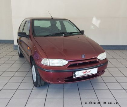 Price And Specification of Fiat Palio 1.2 EL For Sale http://ift.tt/2xnmS2Y