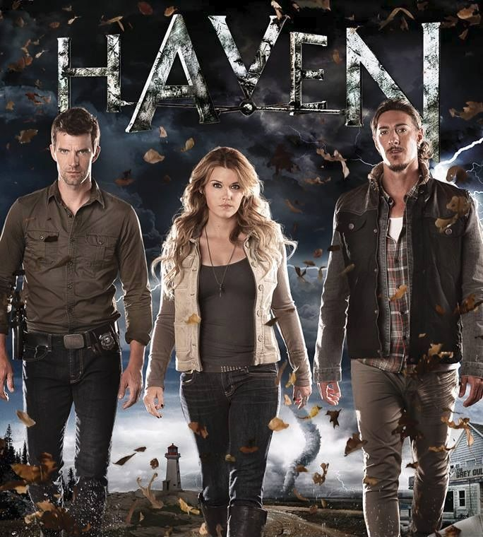 Haven: Fourth Season http://encore.greenvillelibrary.org/iii/encore/record/C__Rb1384472
