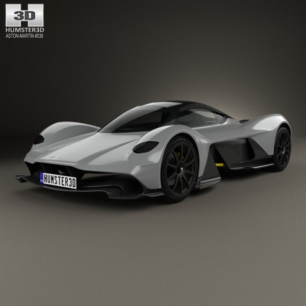 Zitpositie Iedere Aston Martin Valkyrie Is Anders 98924 furthermore 1041497 volkswagen No Plans To Build Jetta Coupe likewise Aston Martin Valkyrie additionally Coches De Stranger Things Chevrolet Camaro Z28 Billy Hargrove additionally 113645. on aston martin valkyrie