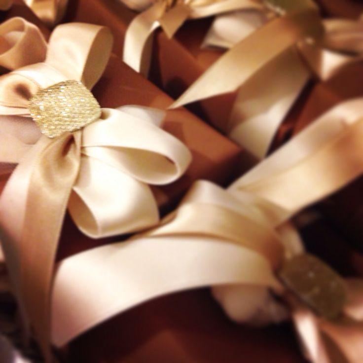 @wedding bomboniere eleganti