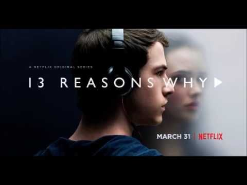 Colin & Caroline - More Than Gravity (Audio) [13 REASONS WHY - 1X01 - SO...