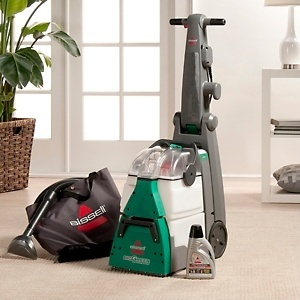 Best 25 Clean Machine Ideas That You Will Like On