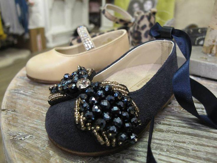BABYWALKER balarinas .. Soon available at Angel couture