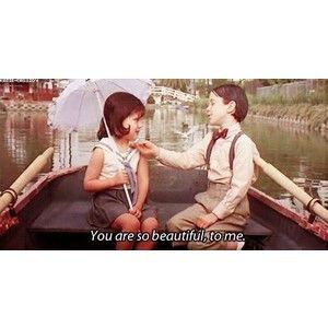 The Little Rascals. Cute movie
