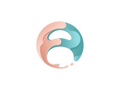 F.A. Logo