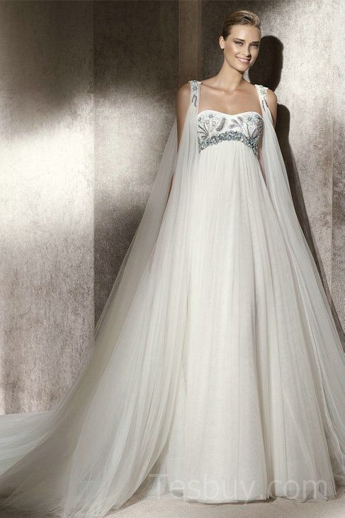 designer pregnancy wedding dresses
