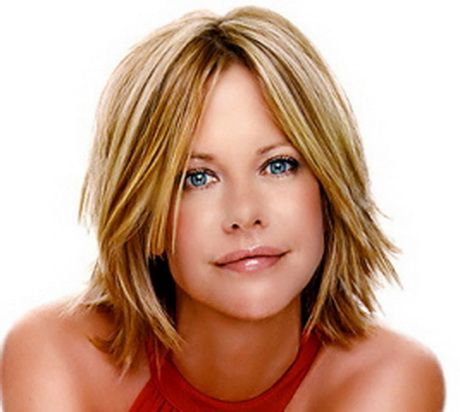 meg ryan hair styles best 25 meg haircuts ideas on meg 1887 | 68b344303cea1c8c43137a6d06900516