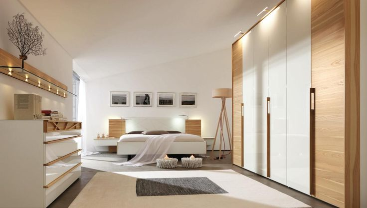 die besten 20 h lsta kleiderschrank ideen auf pinterest. Black Bedroom Furniture Sets. Home Design Ideas