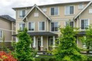 Mls real estate listings canada