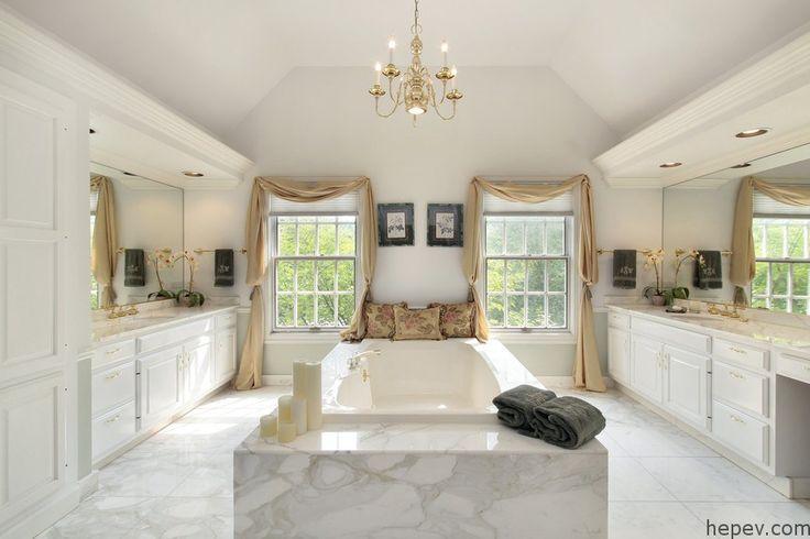 En Modern Banyo Küvetleri - http://hepev.com/en-modern-banyo-kuvetleri-6772/