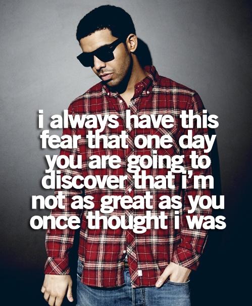 18 Best Images About Drake, Wiz, Wayne, Tyga Quotes