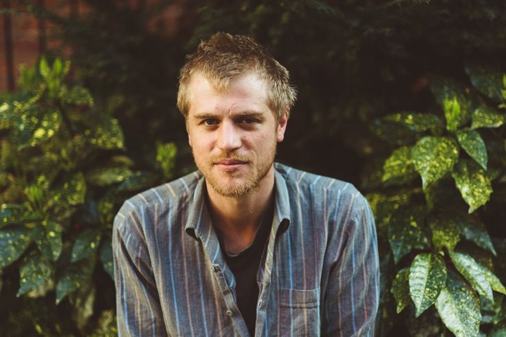 The A-List Interview: Johnny Flynn on his new album