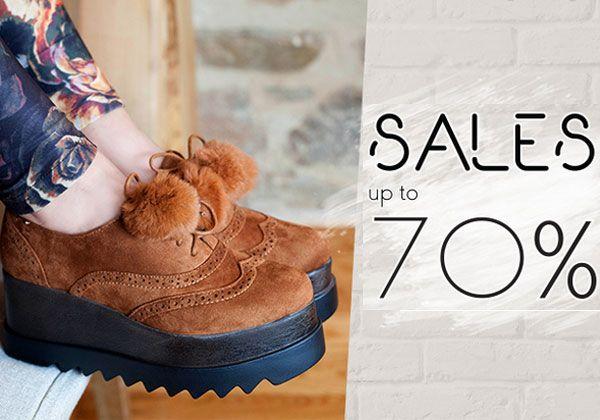 Γυναικεία παπούτσια Oxford Tsoukalas με έκπτωση έως 70% https://www.e-offers.gr/139531-gynaikeia-papoutsia-oxford-tsoukalas-me-ekptosi-eos-70-tois-ekato.html