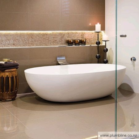 61 Best Apaiser Stone Baths & Basins Images On Pinterest Inspiration Bath Bathroom Review