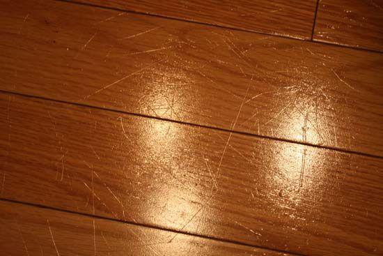 25 Best Ideas About Hardwood Floor Repair On Pinterest