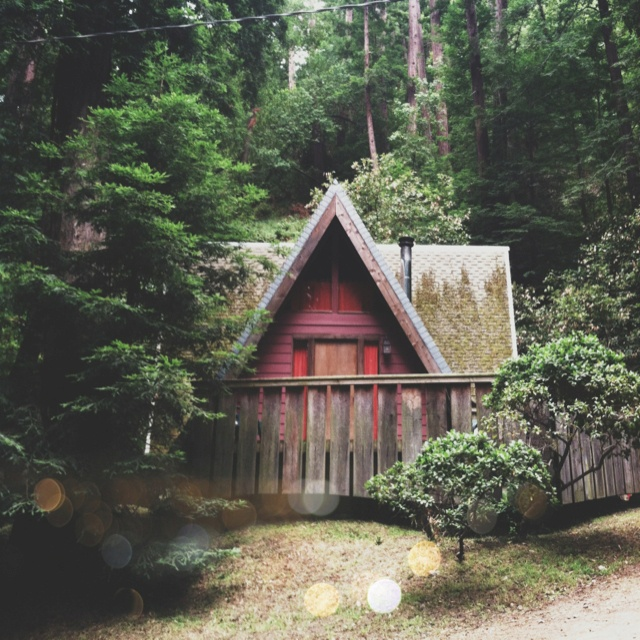 1000 images about big sur inspiration on pinterest for Big sur cabin