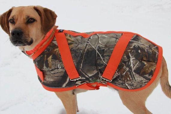 Best 25 Waterproof Dog Coats Ideas On Pinterest Dog