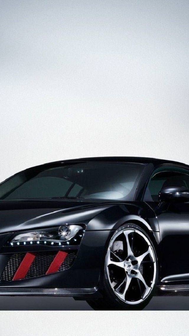 Download Free Hd Wallpaper From Above Link Cars Audir8hdwallpaper Audir8hdwallpaper Audir8hdwallpaper1080pdownload Audir8hdwall Audi R8 Hd Wallpaper Audi