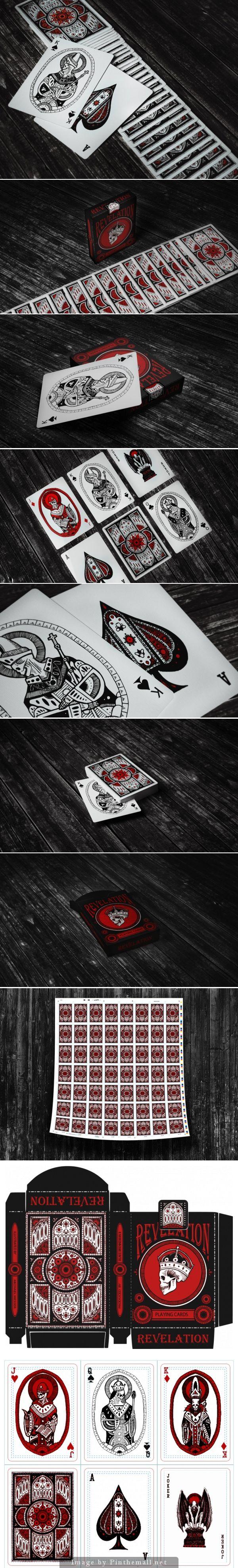 68b3968d483ac32bd9f35898469225bb  trump card cartomancy Top Result 50 Fresh Fire Pit Poker Photos 2018 Kse4
