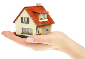 Σαράντα+απλές+παραδοσιακές+συμβουλές+για+να+λάμπει+το+σπίτι+σας!