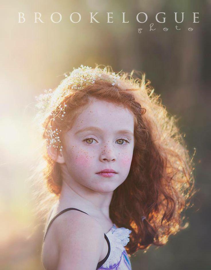 photo: Brooke Logue Photography