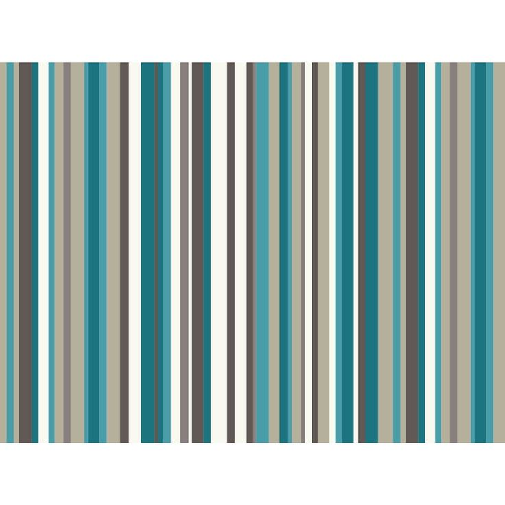 1000 Images About Wallpaper On Pinterest Stripes