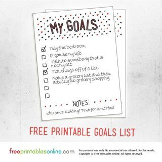 Free Printable Event Ticket Templates (Free Printables Online)  Free Printable Event Tickets