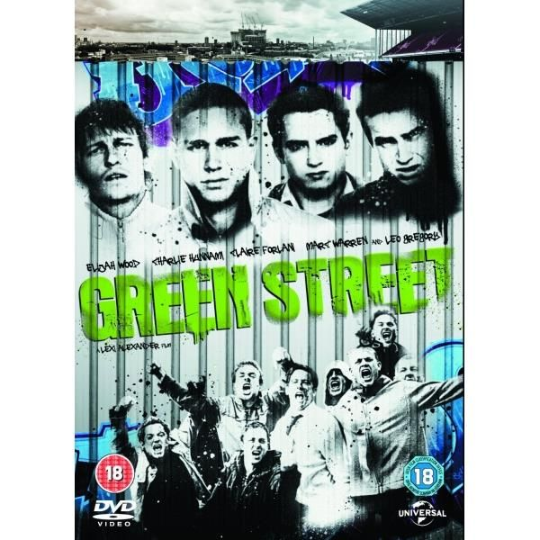 http://ift.tt/2dNUwca   Green Street Screen Outlaws Edition DVD   #Movies #film #trailers #blu-ray #dvd #tv #Comedy #Action #Adventure #Classics online movies watch movies  tv shows Science Fiction Kids & Family Mystery Thrillers #Romance film review movie reviews movies reviews