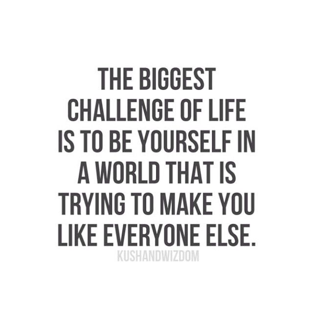 Society Quotes Cool 28 Best Peer Pressureimages On Pinterest  Inspiration Quotes