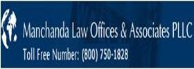 The Manchanda Law Offices & Associates PLLC is a fully staffed law firm having many experienced and dedicated Attorneys and legal professionals. Manchanda Law and Associates PLLC are the Best Immigration Law Firm in all over New York City. For more details visit our website www.Manchanda-Law.com